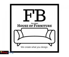 FB House Of Furniture