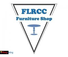 FLRCC Furniture SHOP