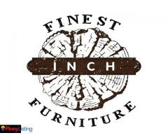 Inch furniture