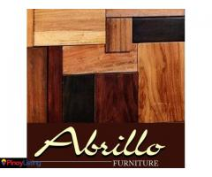 Abrillo Furniture