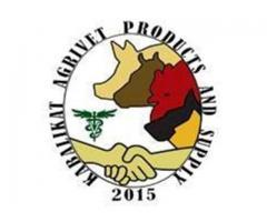 Kabalikat Animal Clinic, Hatchery and Agrivet Supplies