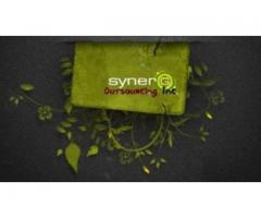 SynerG Outsourcing Inc