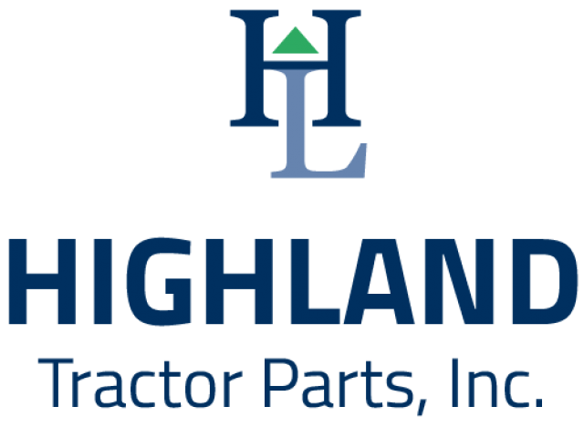 Highland Tractor Parts