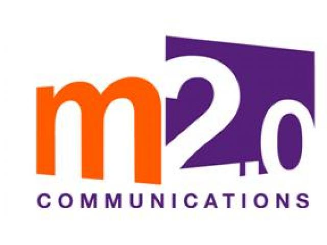 m2 business communications M2 consulting specializes in call center, contact center and business communications technology, management and operations the owners have over 50 years combined.