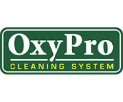 Oxypro Cleaning System
