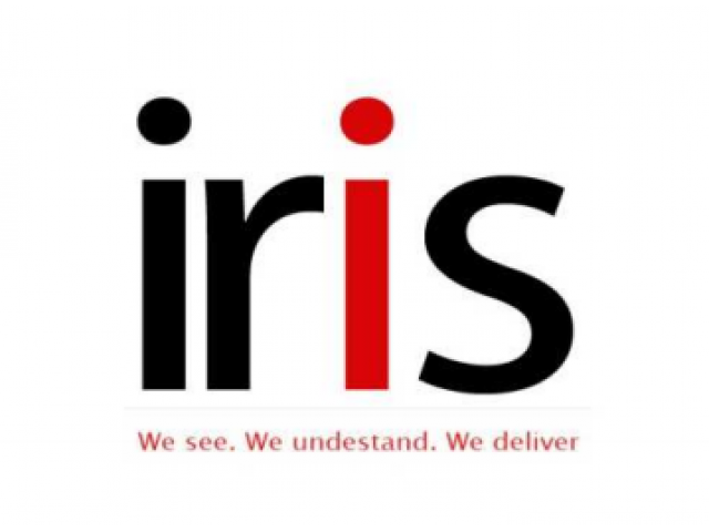 Intellectus Res Integrated Solutions Inc.