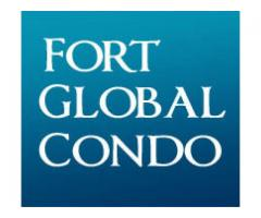 Fort Global Condo