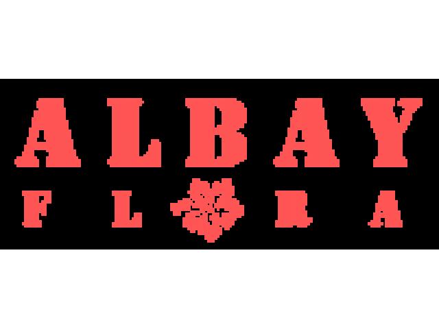 AlbayFlora