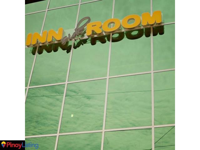 INNside Room Hotel