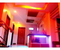 Country Apartelle Tagum City