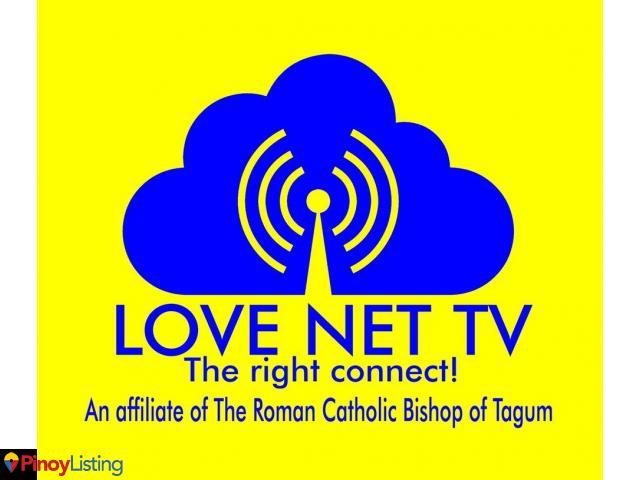 Love Net TV