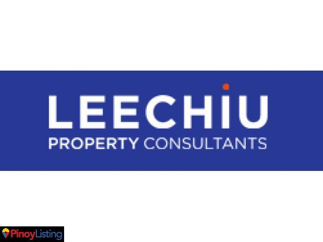 Leechiu Property Consultants, Inc.