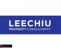 Leechiu Property Consultants, Inc.