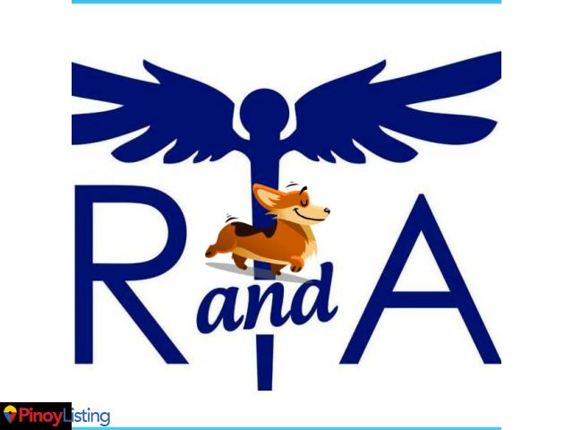 R and A Animal Clinic-Rosario,Batangas