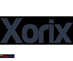 Xorix