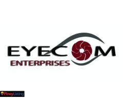 EyeCam Enterprises