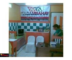 RSG Kasambahay Employment Agency