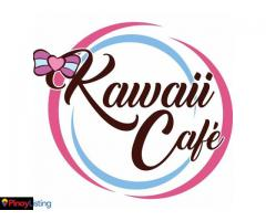 Kawaii Café Davao