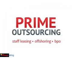PrimeOutsourcing