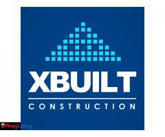 Xbuilt Construction