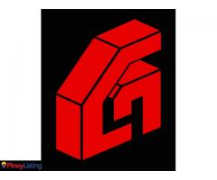 G-4 Builders Design and Construction