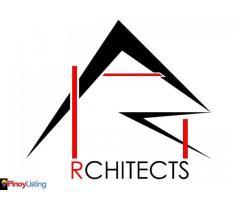 Roxaschitect Designs + Construction