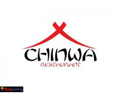 Chinwa Restaurant Rosario
