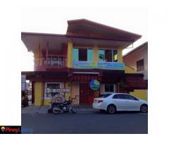Central Sunrise Bistro & Bakeshop