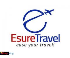 Esure Travel