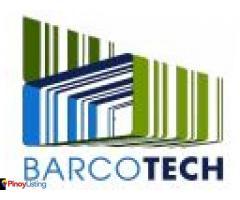 Barcotech Philippines Inc.