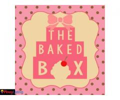 The Baked Box