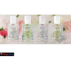 Leor Fragrance