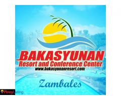 Bakasyunan Resort and Conference Center Zambales