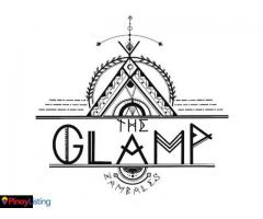 The Glamp Zambales