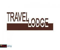 Olongapo Travel Lodge