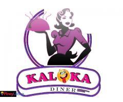 Kaloka Diner