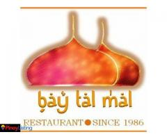 Bay Tal Mal Restaurant
