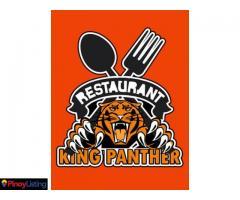 Kingpanther Restaurant