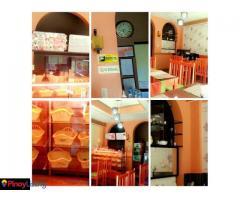 Deen Restaurant
