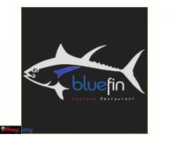 Bluefin Seafood Restaurant