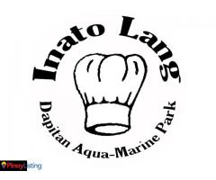 Inato Lang Restaurant