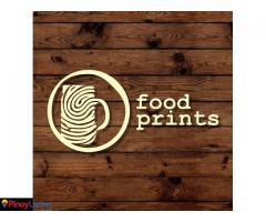FoodPrints Zamboanga City