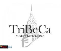 Tribeca Modern Kitchen & Bar