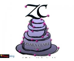 Cakes Unlimited