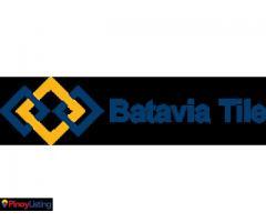 Batavia Tile