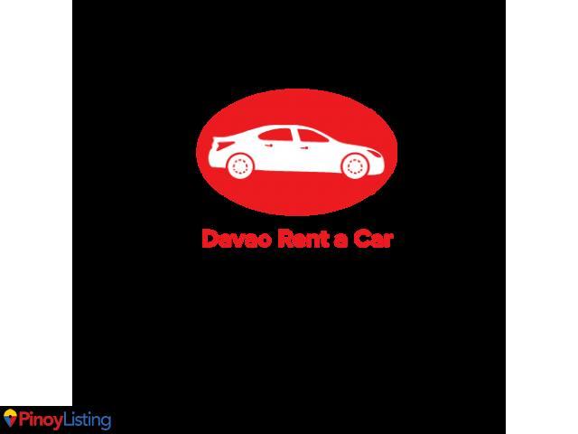 Davao Rent a Car