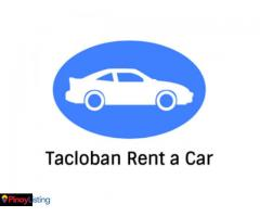 Tacloban Heavy Equipment Rental