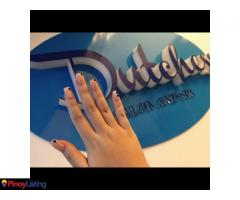 Dutchess Haven Salon & Spa Zamboanga