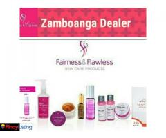 Fairness & Flawless Zamboanga City