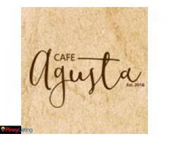 Cafe Agusta